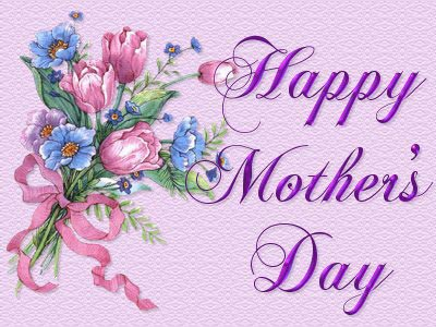 11861010-mothers-day-gifts.jpg